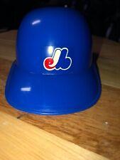 Major League Baseball - Mini Batting Helmet Souvenir Ice Cream Bowl Collectible