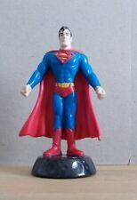 Superman Standing Figure.