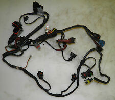 Alfa Romeo 156 147 145 GTV 166 1997-2001 --- 1.6 1.8 2.0 TS - Engine Wiring Loom