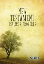Nouveau Testament: La Bible Du Semeur