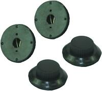 CITROEN PEUGEOT HDI ENGINE COVER CLIP X 4 FOUR