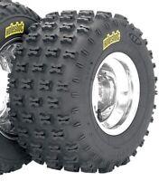 ITP Holeshot MXR6 Rear Tire (Sold Each) 2-Ply 18x10-9