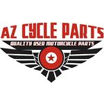 AZ Cycle Parts
