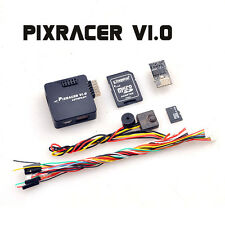 Pixracer Autopilot Xracer V1.0 Flight Controller Mini PX4 with Wifi For FPV RC