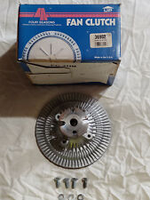 36952 36949? Fan Clutch Four 4 Seasons 096361369528 096361369498?