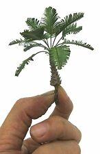 1/35 JUNGLE SHORT PALM TREE SET No.2. TPV-021 2 MODEL TREES/1 SET