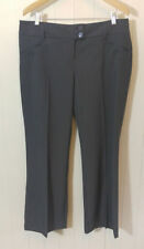 New Look Bootcut Tailored Trousers for Women
