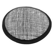 A round hat hat scarf handmade fashion hat.