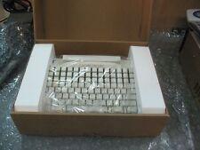 Preh Commander MC128WX W AN 90320-201/0000 Keyboard