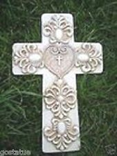 gostatue plaster rapid set cement all abs plastic celtic cross mold