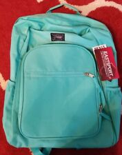 Eastsprot limited lifetime warranty bag (SEA GREEN), BRAND NEW!!