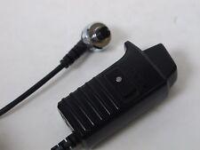 Nikon MC-12a Shutter Release Remote Cord 10ft