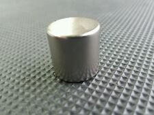 "Neodymium magnet 3/4"" diameter x 3/4"" Height"