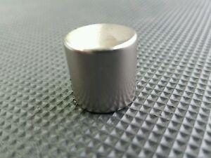 """Neodymium magnet 3/4"""" diameter x 3/4"""" Height"""