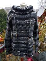 Pullover fürr den Lagenlook***S/M**Unikat**Handmade