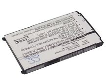 UK Battery for Mitac Mio A702 027332WUX 338937010133 3.7V RoHS