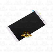 For ZTE Axon 7 MAX C2017 6.0 LCD Display Touch Screen Digitizer Full Replacement