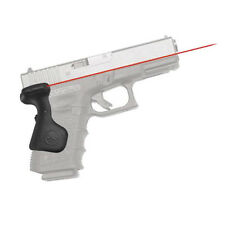 Crimson Trace Laser Grips LG 619 for Glock Gen 3 Compact 19 23 25 32 38 NEW