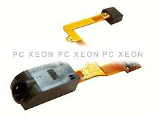 Flex Connector Jack + Microphone Samsung Galaxy Tab GT-P1000