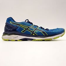 Asics Mens Gel-Kayano 23 T646N Athletic Cross Training Running Shoes Size 10