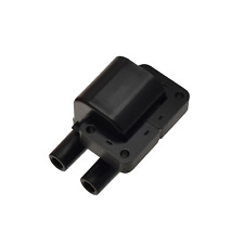 IGNITION COIL FOR MITSUBISHI 3000 GT 3.0 1992-1999 VE520519