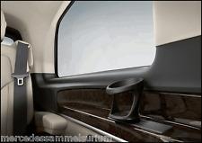 Mercedes Benz Original W 447 Cupholder 3.Sitzreihe Neu OVP