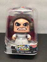 Mighty Muggs Princess Leia Organa A Star Wars Story Hasbro #04