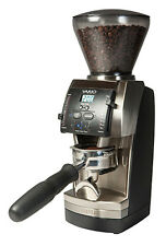 Coffee Grinder Baratza Vario Newest Version