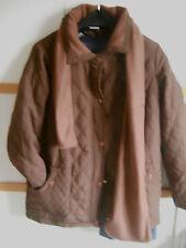 veste  T 42/44 (voir autres ventes )