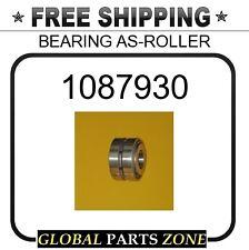 1087930 - BEARING AS-ROLLER 1280317 1361107 4N1956 9N5034 1361106 for Caterpilla