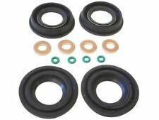 Ford Transit Mk7 2.2 2.4 3.2 TDCi QUALITY! Fuel Injector Seal Washer Oring Set