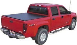 Truxedo 82-93 GM S-10/Sonoma 6ft Lo Pro Bed Cover - trx539101