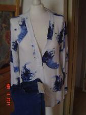 NEU Bluse Gr.34 und dazu passende Jeans Gr.36. H&M Fehlkauf