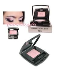 Lancôme Ombre Absolue Radiant Smoothing Eye Shadow A05 She's So Lovely