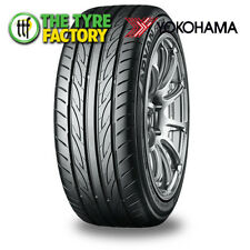 Yokohama Car and Truck Tyres 86 Load Index