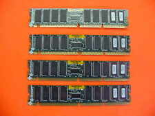 Silicon Graphics 030-0881-002 16MB DIMM Memory f O2 (030-0881-002)