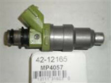 CV Unlimited Bostech Reman Fuel Injector 42-12165 MP4057