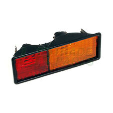 LAND ROVER DISCOVERY 1 300TDI NEW REAR RIGHT BUMPER LIGHT DRIVERS SIDE AMR6510