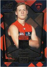 2018 Select Legacy Rookie (RC29) Charlie SPARGO Melbourne 044/250