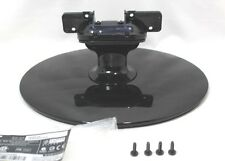 Samsung 932B Plus Display Unit Monitor Stand and Screws