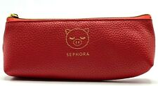 Sephora Lunar Year of the Pig Makeup Bag Pouch Canada Exclusive New
