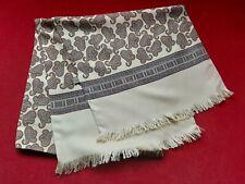 Vintage Paisley Tootal scarf. Very Mod /Skinhead