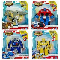Playskool Heroes Transformers  Rescue Bots Academy Rescan Choose Free Shipping