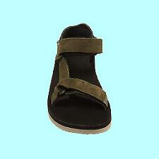 Teva Sandals for Women for sale   eBay