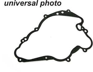 Winderosa Clutch Side Cover Gasket Oring KTM 250SX 300SX 250 300 SX EXC 817826