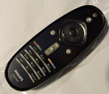 NEW PHILIPS RC2683208/01 Original Remote Control