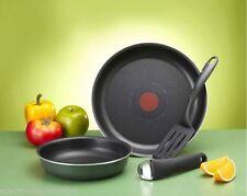 Tefal Ceramic Cookware