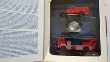Roco 1:87 H0 1344 Feuerwehr Sonderauflage 1986 300 Jahre FW Wien (46598)