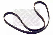 Timing Belt MAPCO 44809