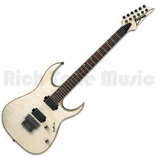 Ibanez Solid Wood Body Electric Guitars
